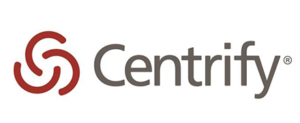 Centrify  reviews