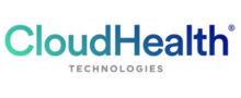 CloudHealth  reviews