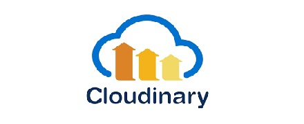 Cloudinary reviews