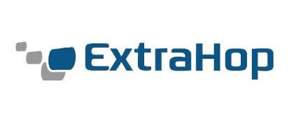 ExtraHop reviews