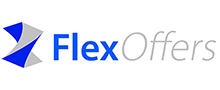 FlexOffers  reviews