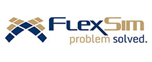 FlexSim reviews