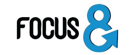 Focus 8 reviews