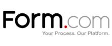 Form.com reviews