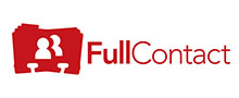 FullContact reviews