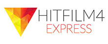 HitFilm Express reviews