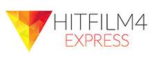 HitFilm Express reviews