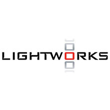 lightworks video editor reviews