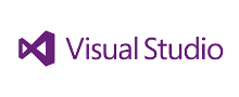 Microsoft Visual Studio reviews