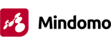 Mindomo reviews