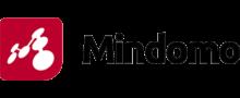 Mindomo reviews
