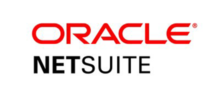 Netsuite OneWorld reviews