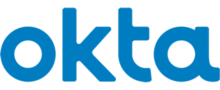 Okta Identity Cloud