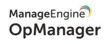 ManageEngine OpManager reviews