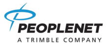 PeopleNet reviews