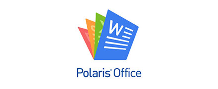 Polaris Office 2017 reviews