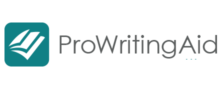 ProWritingAid reviews