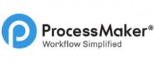 ProcessMaker