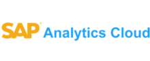SAP Analytics Cloud  reviews