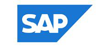 SAP CPQ reviews