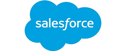 Salesforce Financial Services Cloud reviews