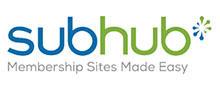 SubHub reviews