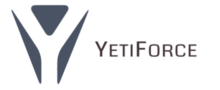 YetiForce CRM reviews