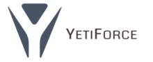 YetiForce CRM reviews