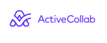 ActiveCollab reviews
