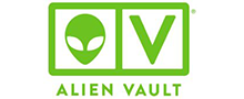 AlienVault reviews