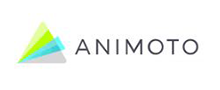 Animoto reviews