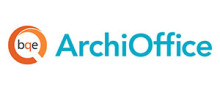 ArchiOffice reviews