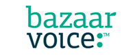 Bazaarvoice Connections  reviews
