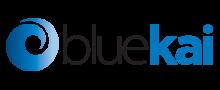 Bluekai reviews