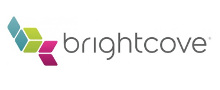 Brightcove reviews