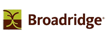 Broadridge reviews