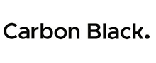Carbon Black Predictive Security Cloud reviews