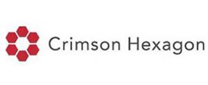 Crimson Hexagon reviews