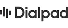 Dialpad reviews