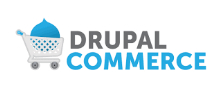Drupal Commerce reviews