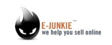 E-Junkie reviews