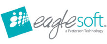 Eaglesoft reviews