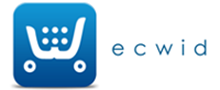 Ecwid  reviews