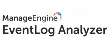 EventLog Analyzer