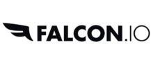 Falcon.io  reviews