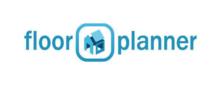 Floorplanner reviews