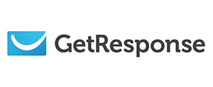 GetResponse reviews
