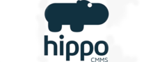 Hippo CMMS reviews