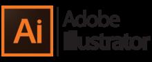Adobe Illustrator CC reviews