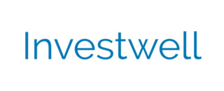InvestWell Software reviews